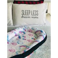 Standart Babynest - Kendin Tasarla