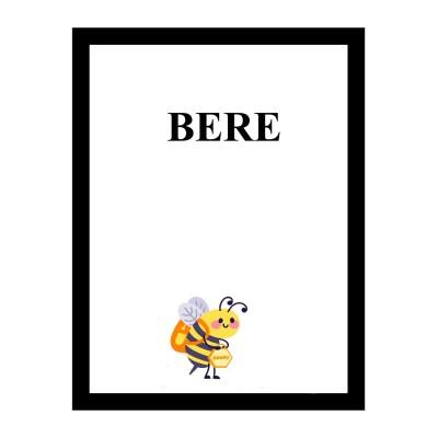 Bere (4)
