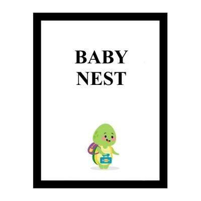 Babynest (9)