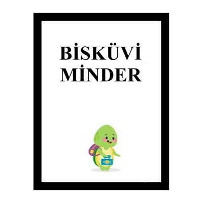 Bisküvi Minder (1)