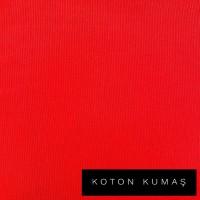 Arka Renk/Desen Seçiniz: Kırmızı