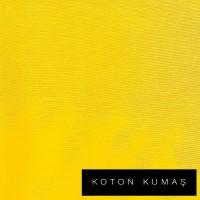 Arka Renk/Desen Seçiniz: Sarı