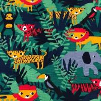 Kılıf Renk/Desen Seçiniz: Yeşil Orman