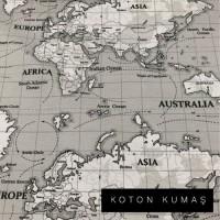 Arka Renk/Desen Seçiniz: Atlas