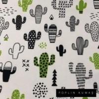 Organik Babynest - Kendin Tasarla