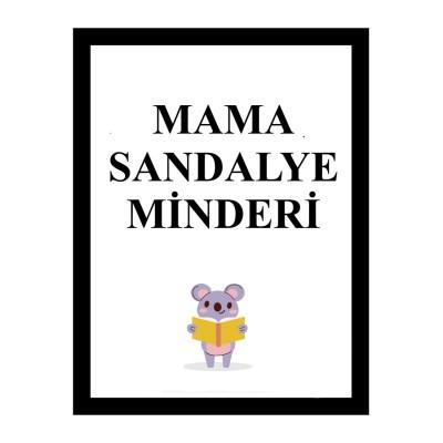 Mama Sandalyesi Minderi (20)