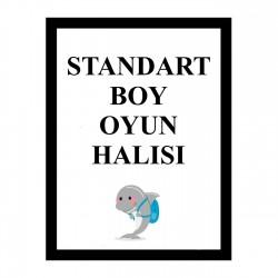 Standart Boy