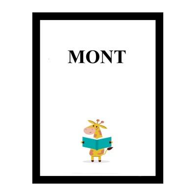 Mont (3)